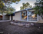 60 S Avenida Del Porvenir, Tucson image