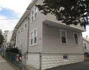 116 Webster  Avenue Unit #1-R, Yonkers image