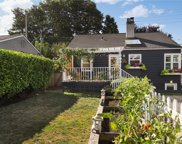 2316 N 80th St, Seattle image