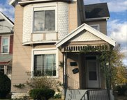 3643 Brooks  Avenue, Cincinnati image