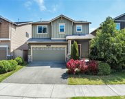 18033 31st Ave SE, Bothell image