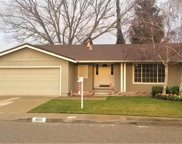 4555 Harper Ct, Pleasanton image