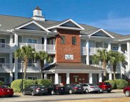1001 Ray Costin Way Unit 1608, Garden City Beach image