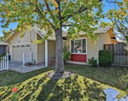 844 Sunnypark Ct, Campbell image