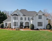 8805  Man Of War Drive, Waxhaw image