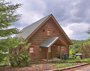 1638 Jed Trail, Sevierville image