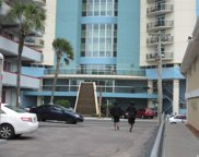 504 N Ocean Blvd Unit 1610, Myrtle Beach image