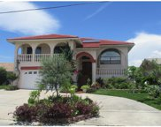 3645 Corsair Court, New Port Richey image
