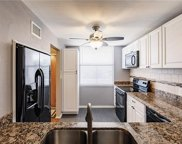 5959 Winkler RD Unit 308, Fort Myers image