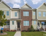 906 Laurel Gate Drive, Wake Forest image