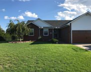 32084 Holly Dr, Chesterfield image