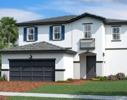 12651 NW Milestone Place, Port Saint Lucie image