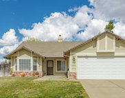 1641  Alnwick Drive, Roseville image