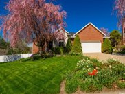 3755 N Evergreen Dr W, Pleasant View image