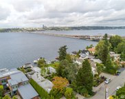 6021 SE 27th St, Mercer Island image