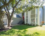 7605 Gaines Mill Ln, Austin image