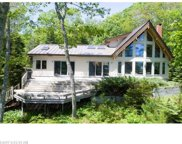 230 FLYING POINT RD, Freeport image