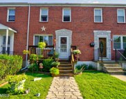 1727 PIN OAK ROAD, Baltimore image