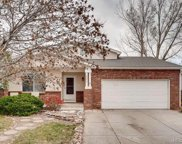8097 Eagleview Drive, Littleton image