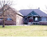 5375 225th  Street, Noblesville image