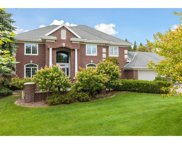 6686 Pointe Lake Lucy, Chanhassen image