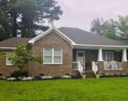 713 Goodlin Drive, Central Suffolk image