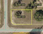 219 NW 14th PL, Cape Coral image
