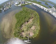 Island, Fort Myers Beach image
