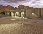 486 W Tortolita Mountain, Oro Valley image