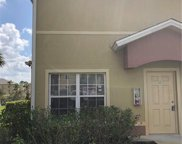9063 Gervais Cir Unit 1201, Naples image