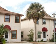 2182 2ND ST S, Jacksonville Beach image