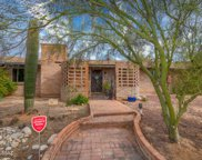 1150 W Chula Vista, Tucson image
