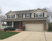 6474 Ashdale  Court, Liberty Twp image