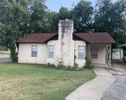 2505 Benbrook Boulevard, Fort Worth image