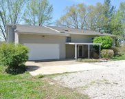 1314 Alma, Perryville image