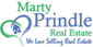 Search Zanesville Homes with Marty Prindle Real Estate