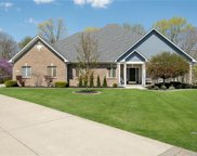 815 Copperfield  Lane, Danville image
