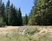 775 Fairway  Dr Dr, Priest Lake image