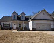 310 Ashbrook Lane, Greenville image
