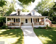 2824 TROYER ROAD, White Hall image