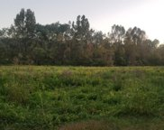 12.9 Acres Rhea County Highway, Spring City image