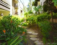 1621 Hotel Circle S Unit #E304, Mission Valley image