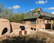 5045 E Zenith Lane, Cave Creek image