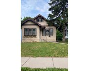2918 Thomas Avenue N, Minneapolis image