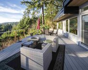 5661 Westhaven Road, West Vancouver image