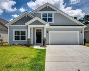 609 Ginger Lily Way, Little River image
