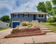 4114 Tennyson Avenue, Colorado Springs image