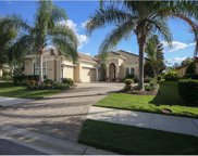 15418 Leven Links Place, Lakewood Ranch image