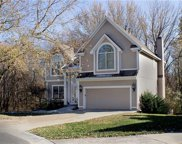 6001 Ne Agate Circle, Lee's Summit image