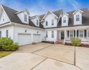 6700 Hardscrabble Court, Wilmington image